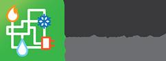 LABAT – Chauffage – Clim – Plomberie Logo